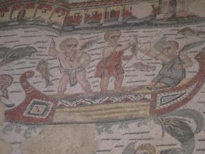 mosaic-fishermen.jpg