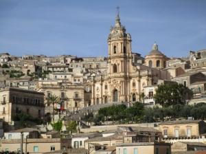 Monica, Sicily.jpg