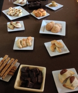 Monica pastries.jpg