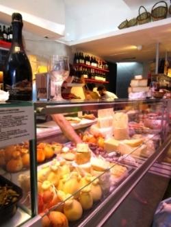cheese shop.jpg