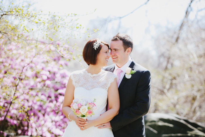 Central_Park_NYC_elopement-11.jpg