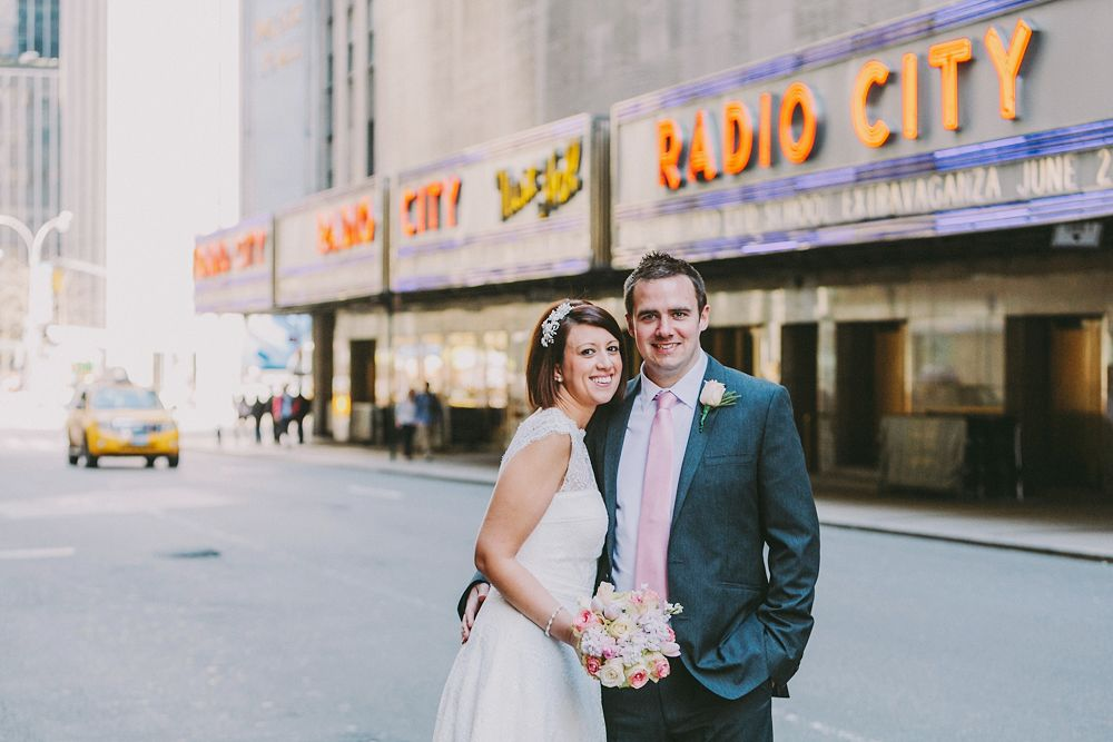 Central_Park_NYC_elopement-14.jpg