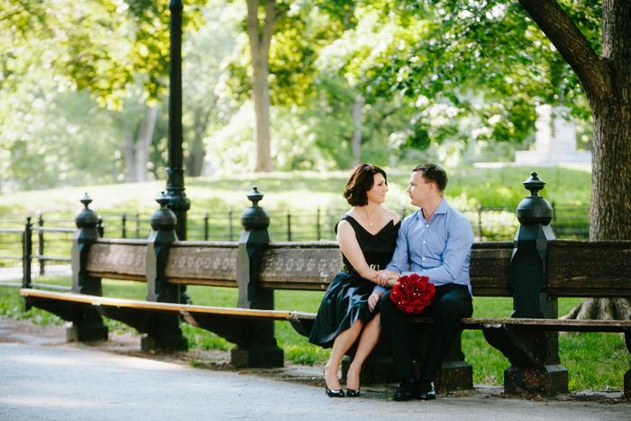 K&M_nyc_centralpark_elopement-22.jpg