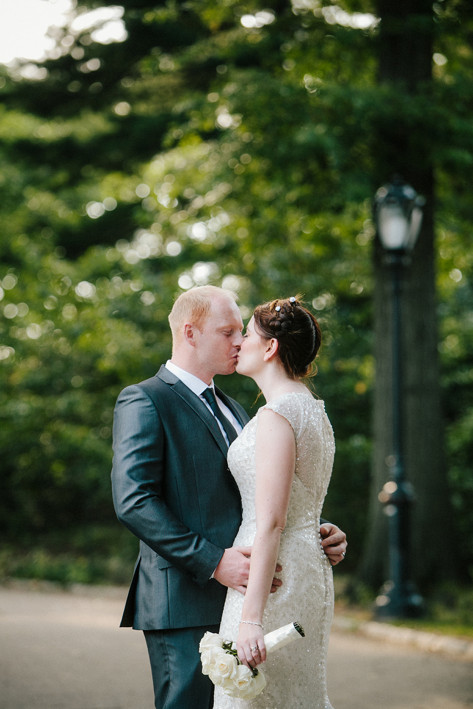 K&L_nyc_centralpark_elopement-6.jpg
