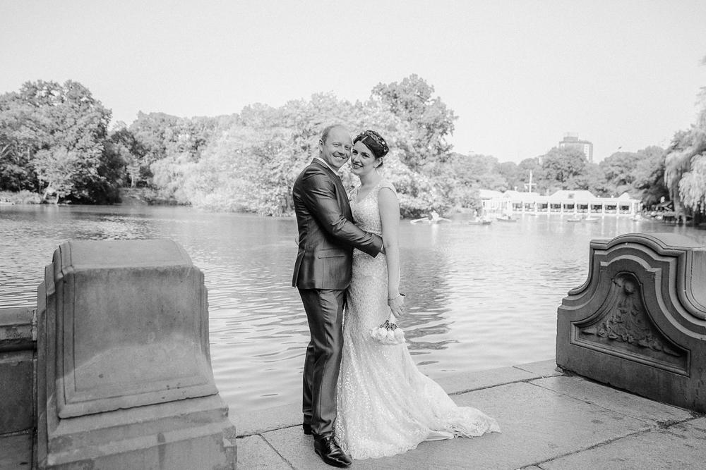 K&L_nyc_centralpark_elopement-16.jpg