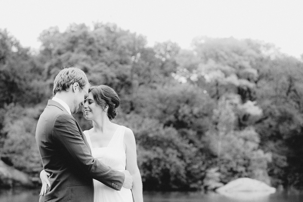 fall_centralpark_elopement-5.jpg