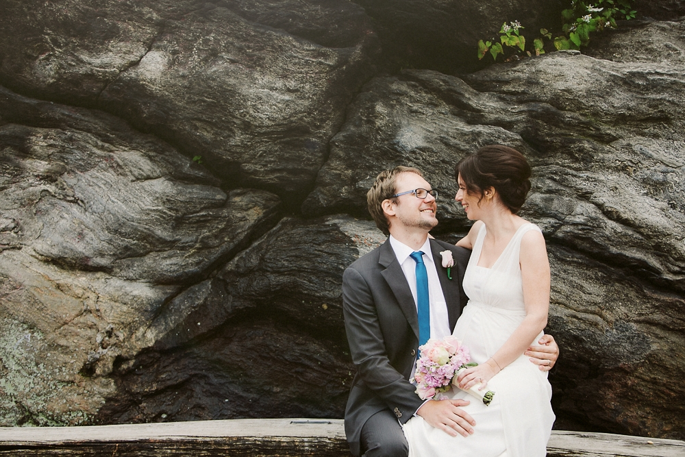 fall_centralpark_elopement-7.jpg