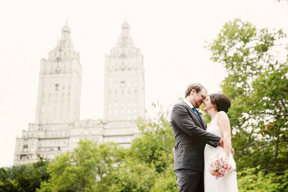 fall_centralpark_elopement-10.jpg