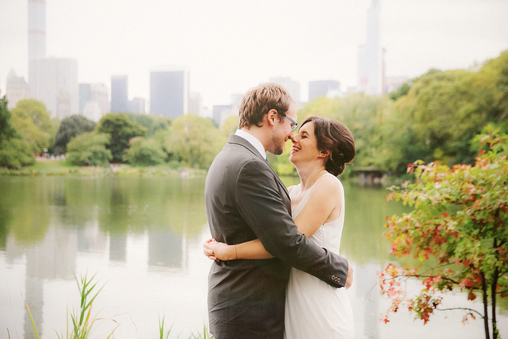 fall_centralpark_elopement-12.jpg