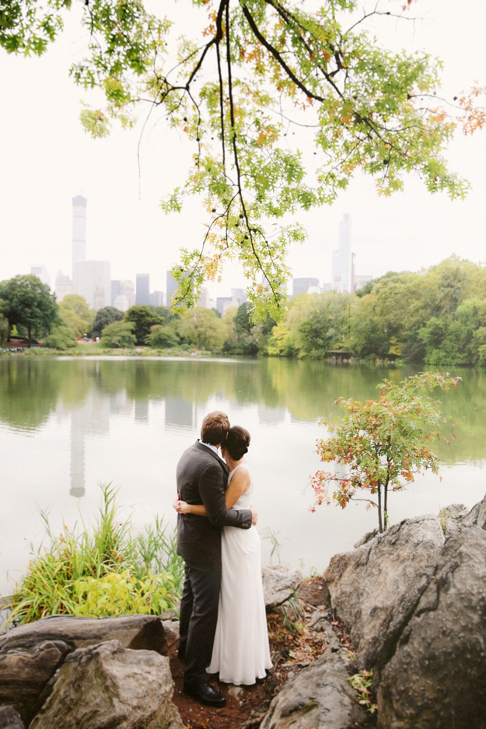 fall_centralpark_elopement-15.jpg