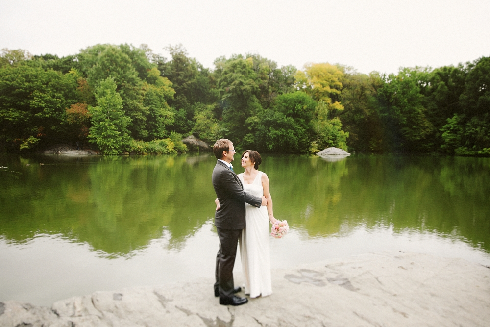 fall_centralpark_elopement-28.jpg
