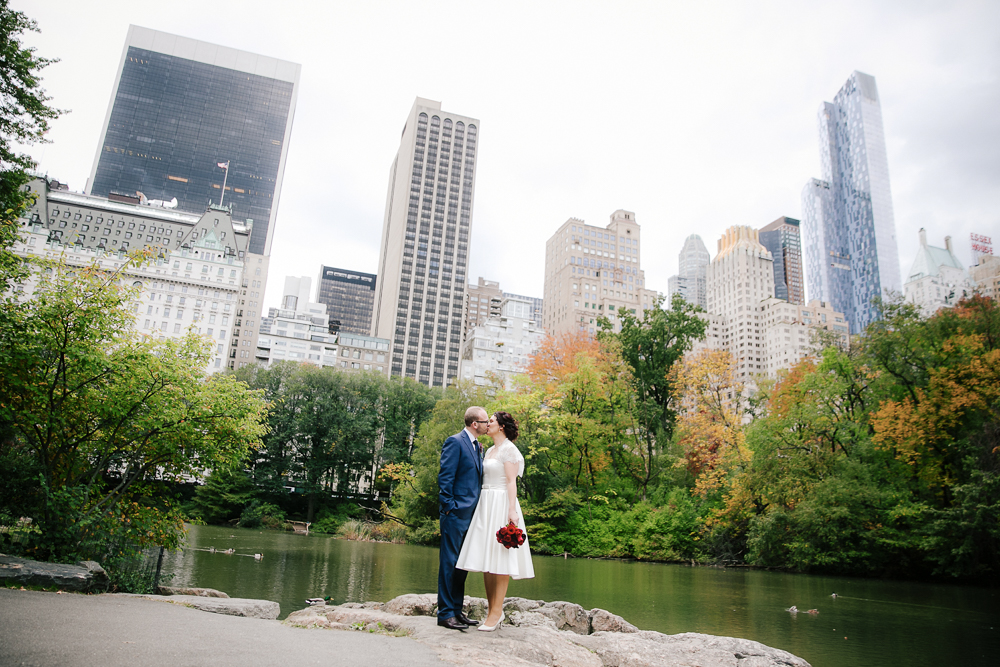 Z&L_nyc_centralpark_elopement-27.jpg