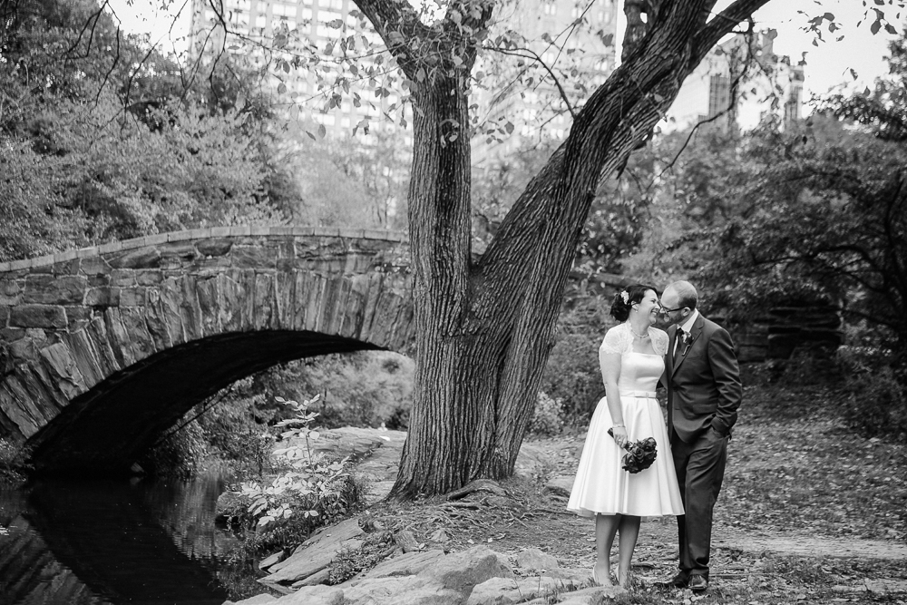 Z&L_nyc_centralpark_elopement-32.jpg