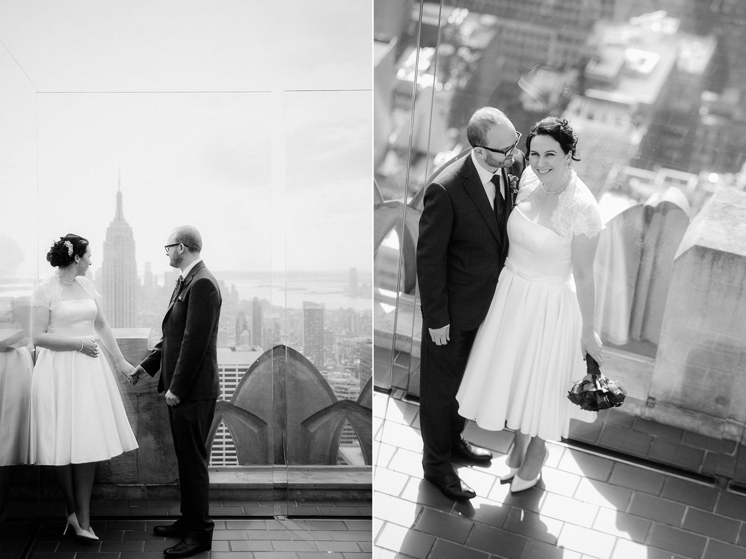 Z&L_topoftherock_nyc_wedding_2.jpg
