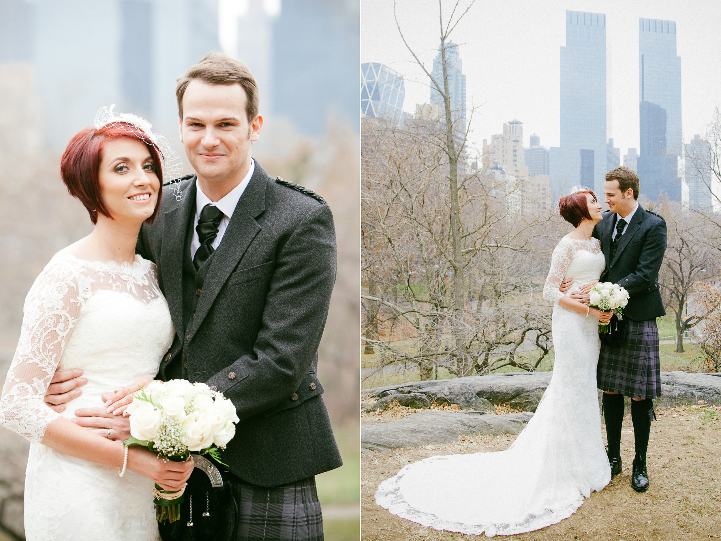 L&J_copcot_centralpark_intimate-wedding_2.jpg