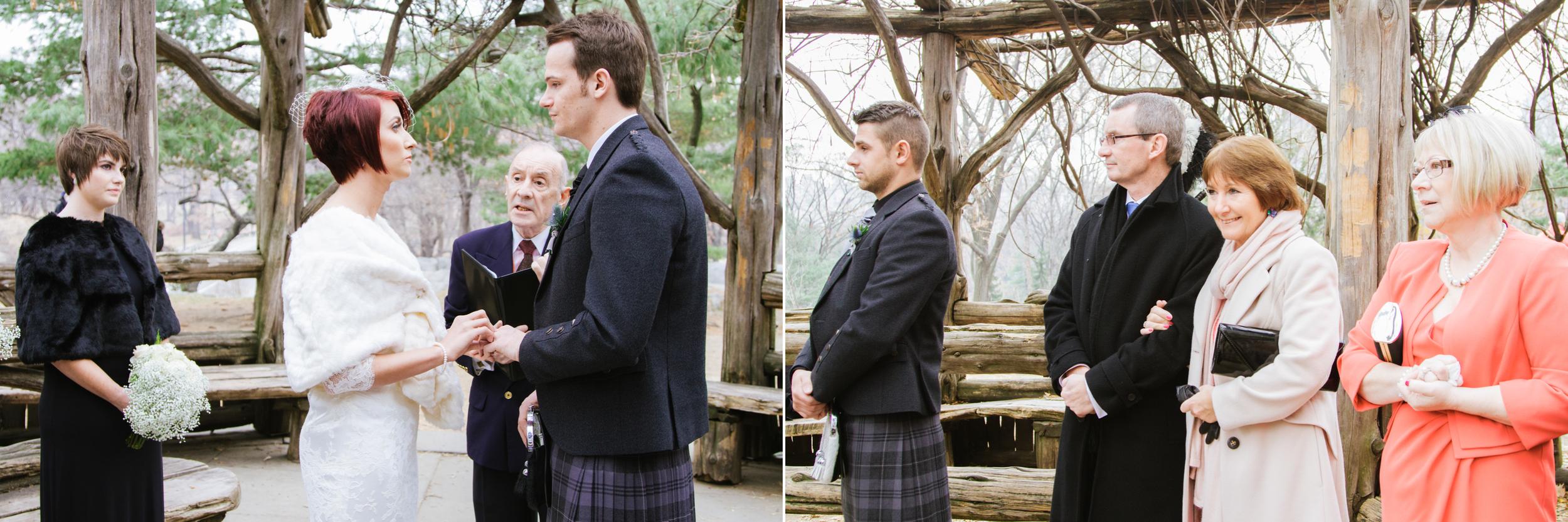 L&J_copcot_centralpark_intimate-wedding_5.jpg