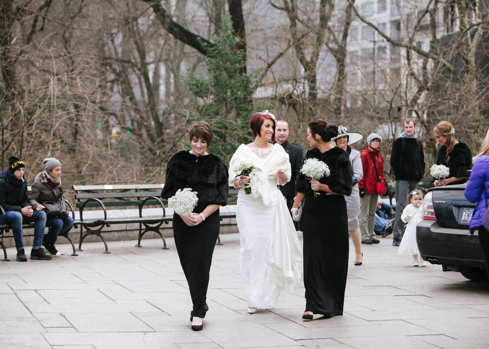 L&J_copcot_centralpark_intimate-wedding-1.jpg