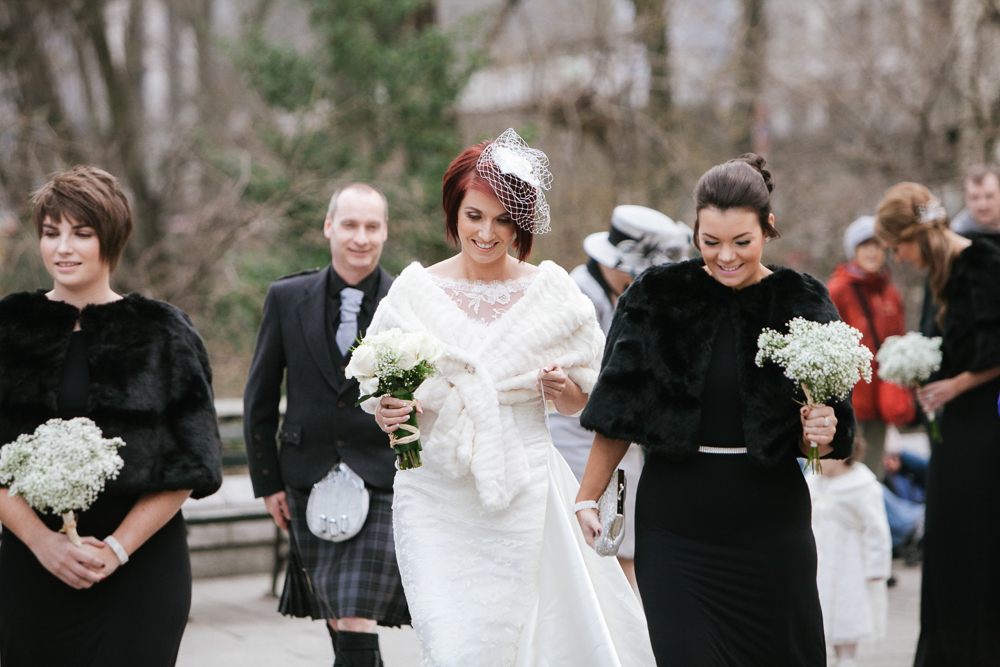 L&J_copcot_centralpark_intimate-wedding-2.jpg