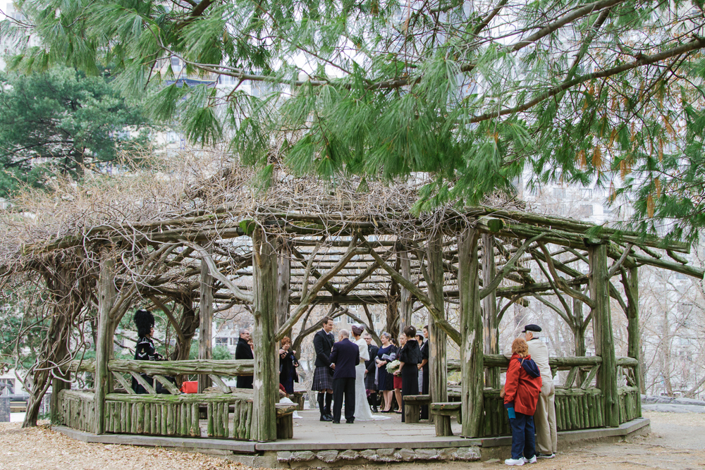 L&J_copcot_centralpark_intimate-wedding-9.jpg
