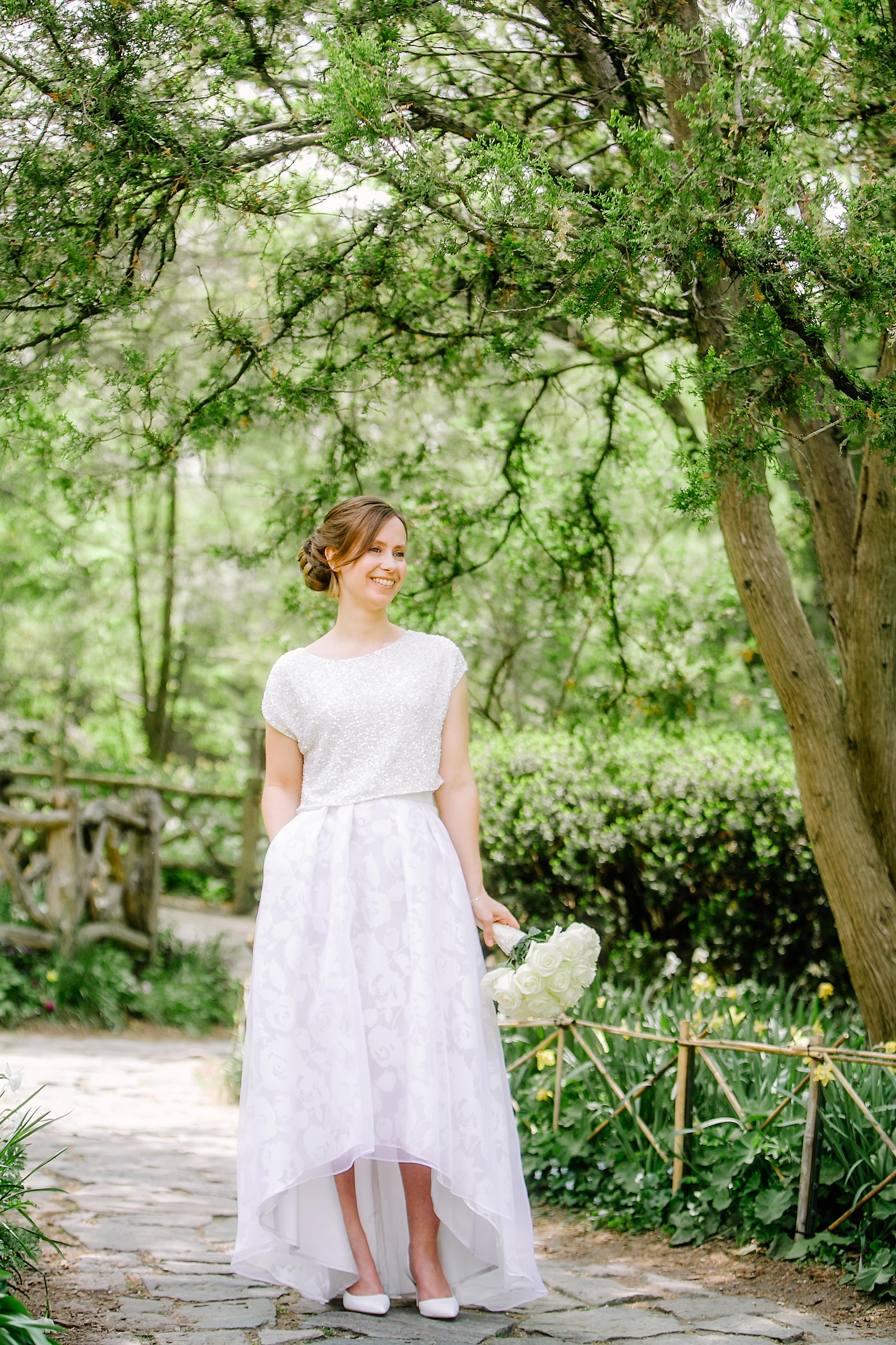 D&D_belvedere_castle-wedding-197.jpg