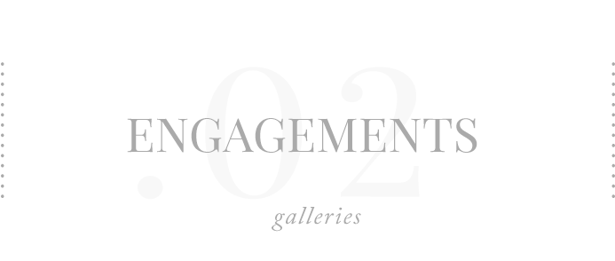 elopements 2.png
