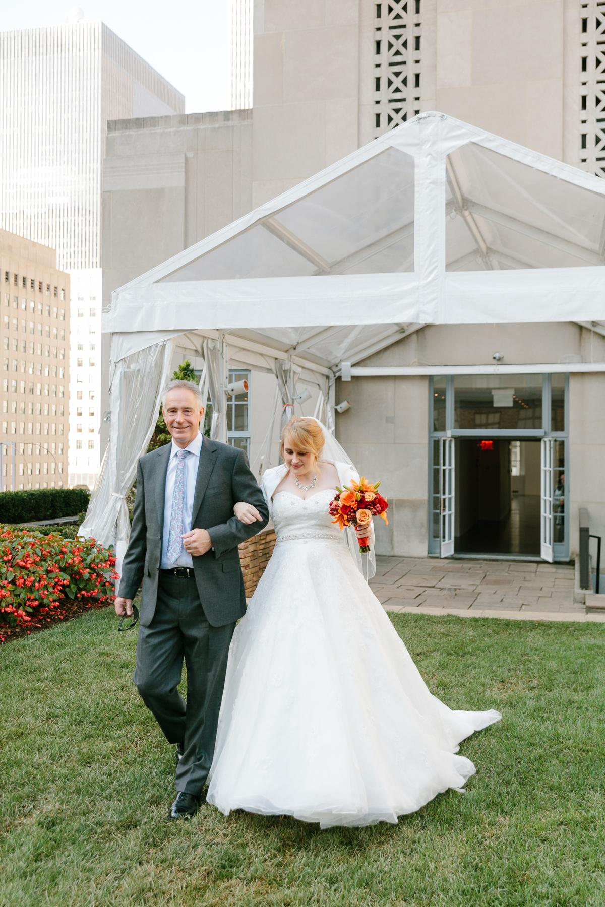 620 Loft&Garden-wedding_L&R-4.jpg