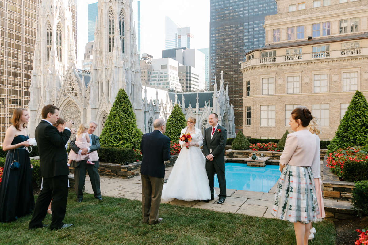 620 Loft&Garden-wedding_L&R-14.jpg