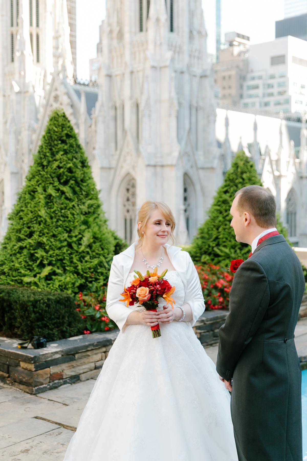 620 Loft&Garden-wedding_L&R-17.jpg