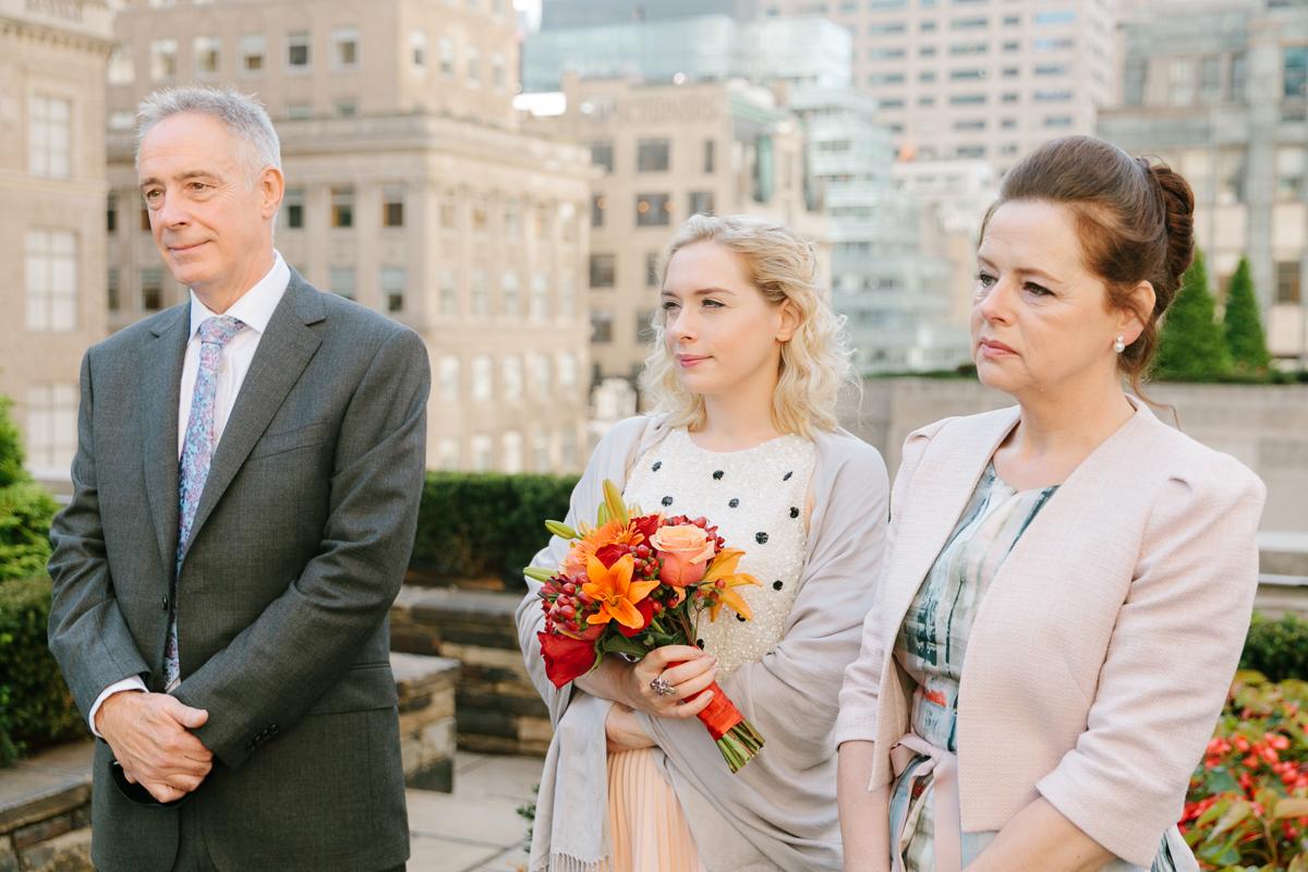 620 Loft&Garden-wedding_L&R-41.jpg