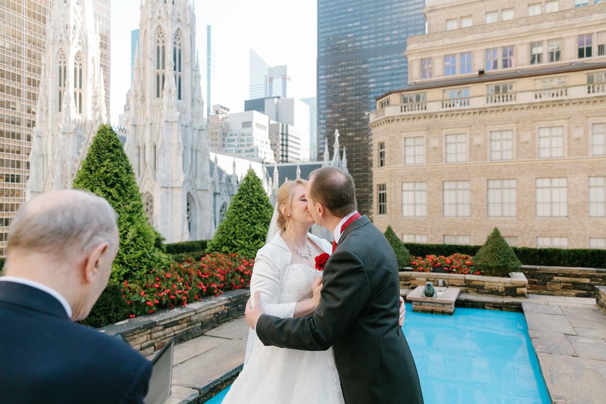 620 Loft&Garden-wedding_L&R-44.jpg