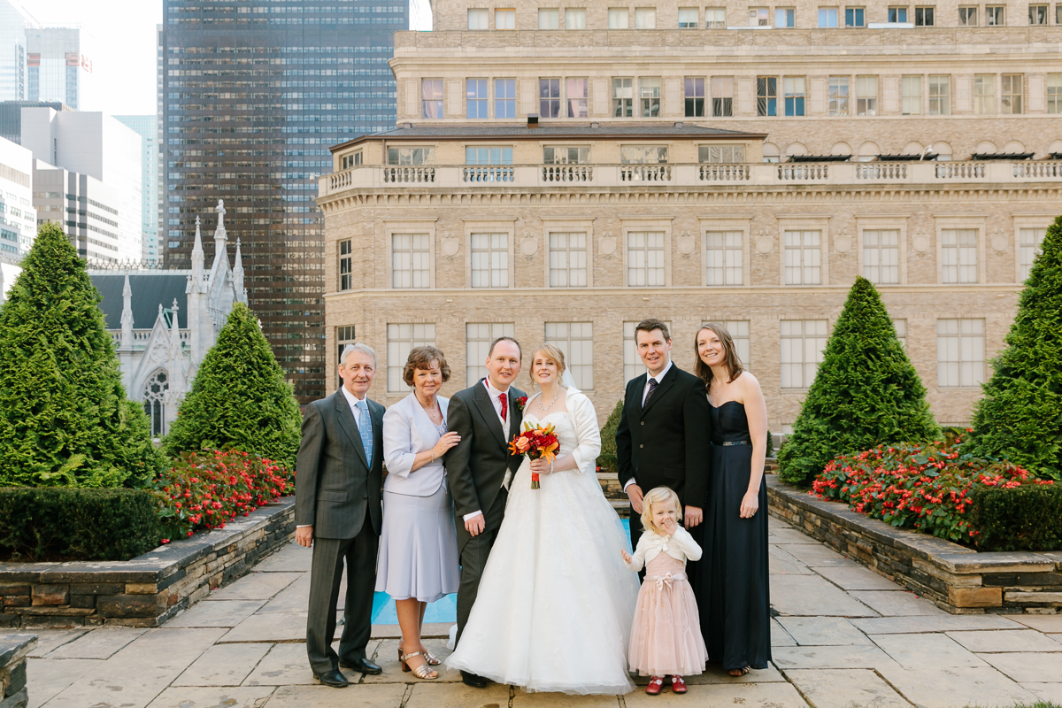 620 Loft&Garden-wedding_L&R-60.jpg