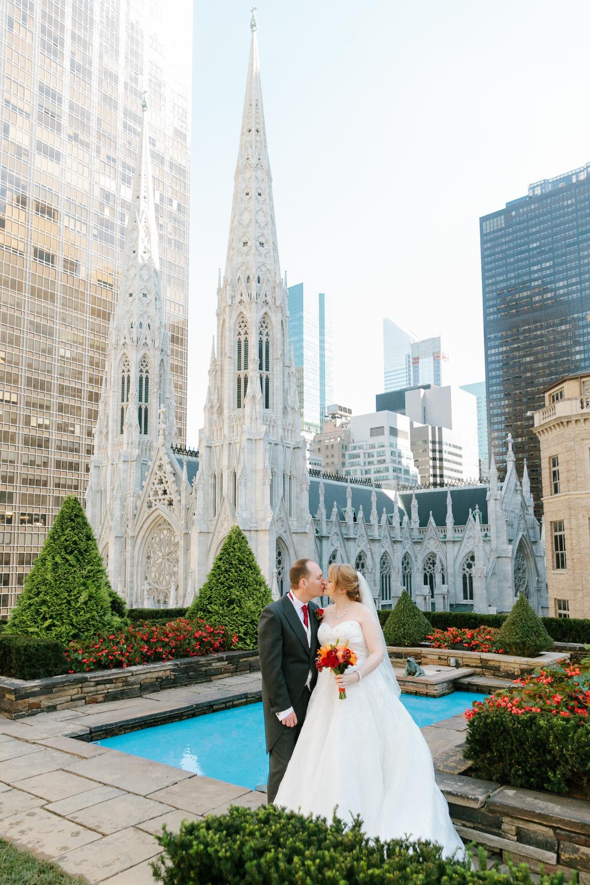 620 Loft&Garden-wedding_L&R-94.jpg