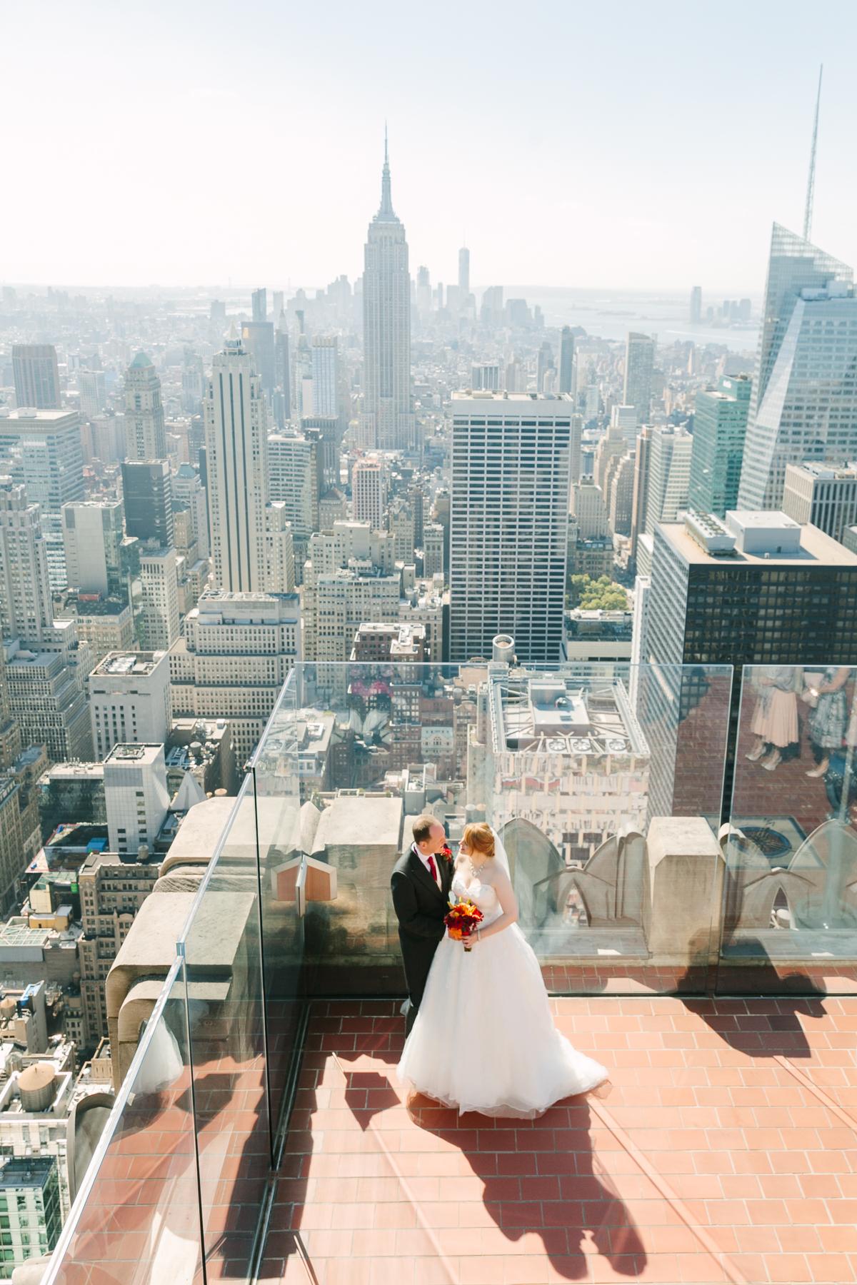620 Loft&Garden-wedding_L&R-103.jpg