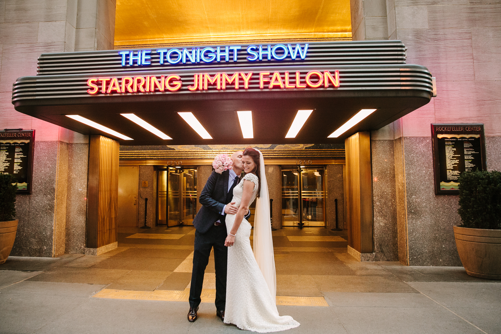 NYC-wedding-photos-by-Tanya-Isaeva-3.jpg