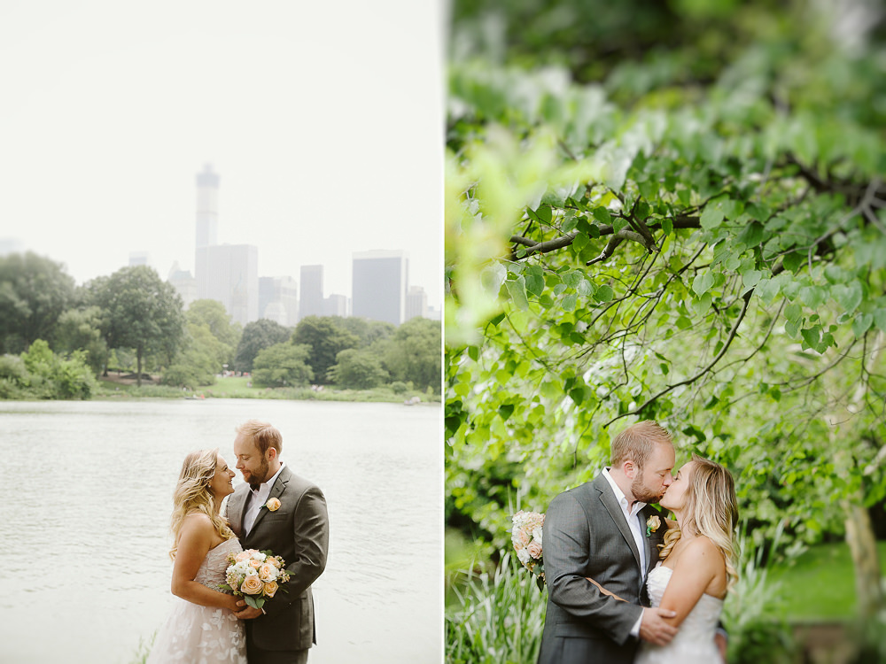nyc_centralpark_elopement-by_tanya_isaeva_photography_49.jpg
