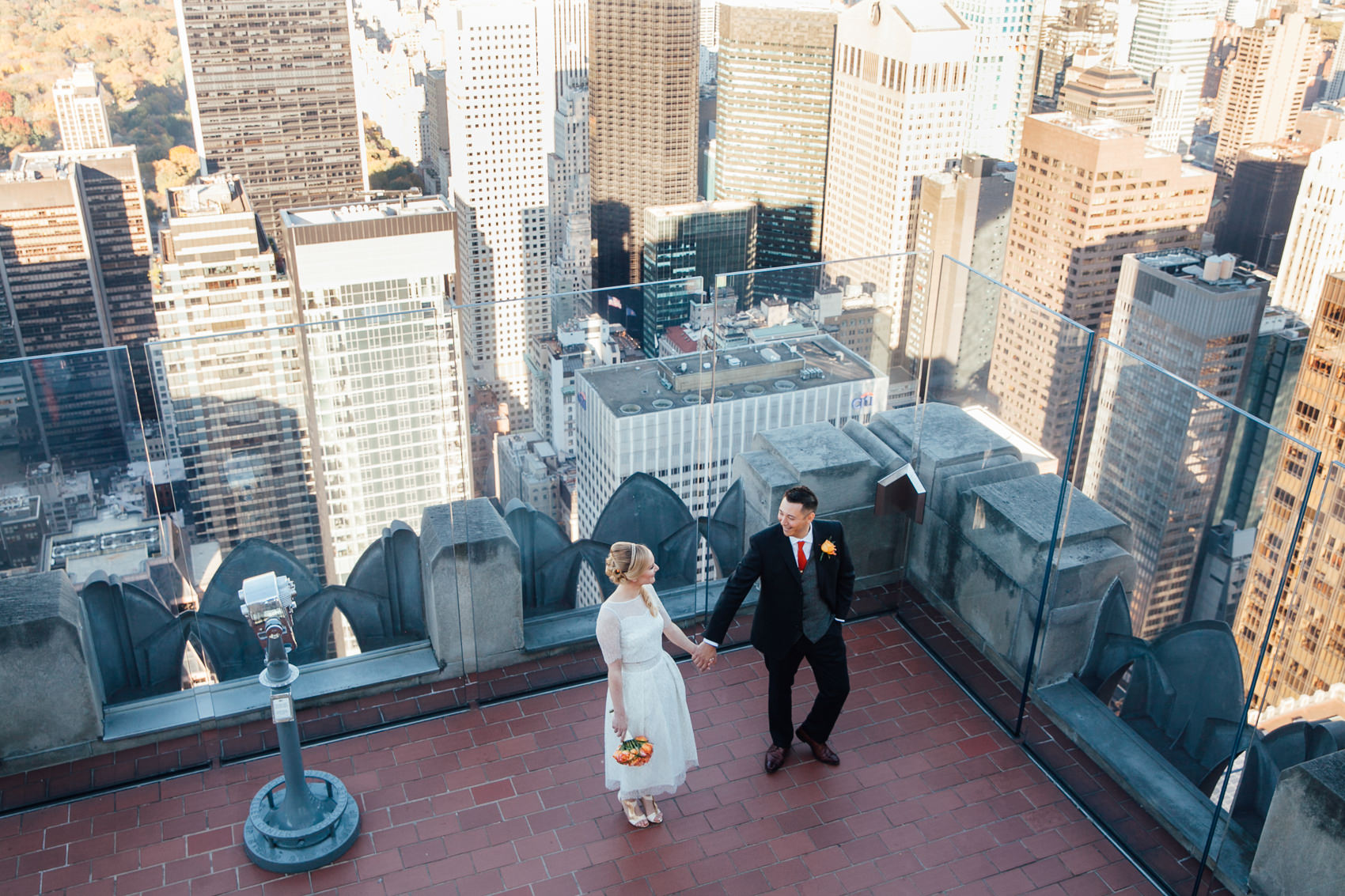 NYC-wedding-photos-by-Tanya-Isaeva-15.jpg