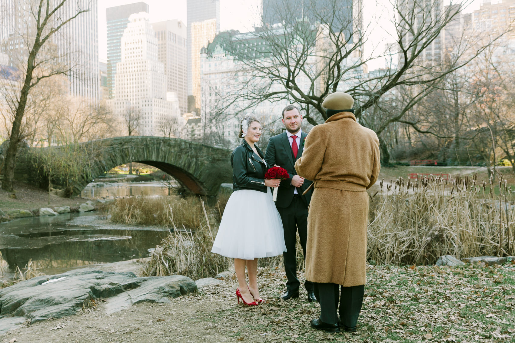 NYC-wedding-photos-by-Tanya-Isaeva-17.jpg