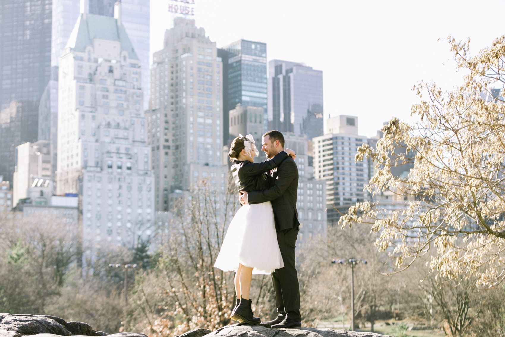 NYC-wedding-photos-by-Tanya-Isaeva-21.jpg