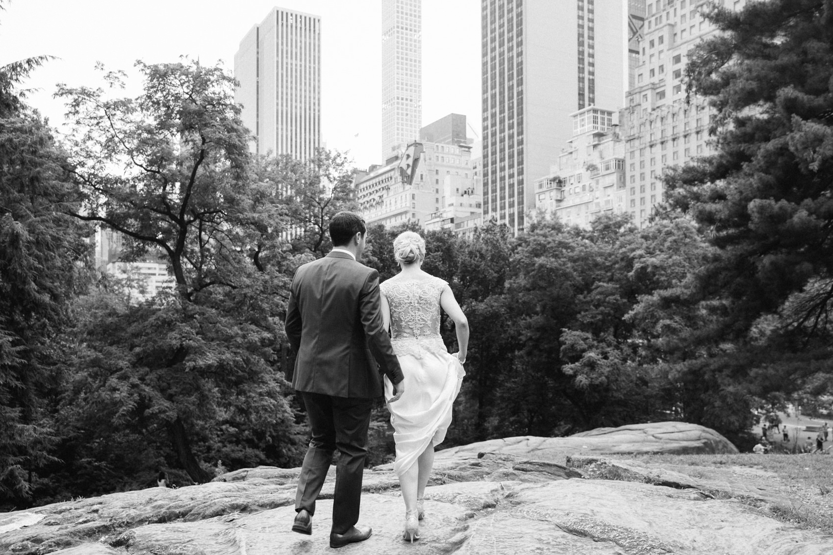 NYC-wedding-photos-by-Tanya-Isaeva-34.jpg