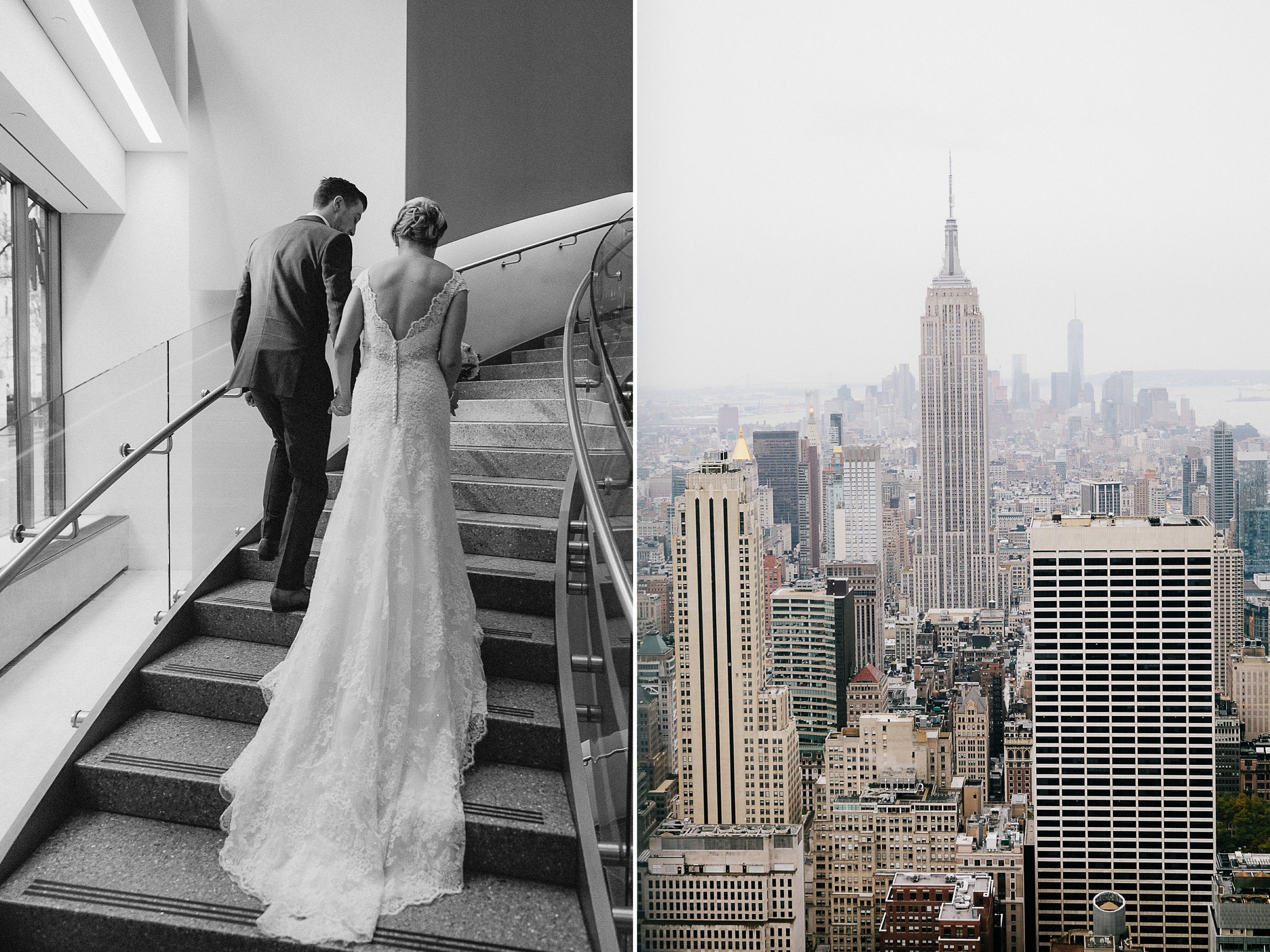 tanya_isaeva_photography_Top_of_rock_elopement-1.jpg