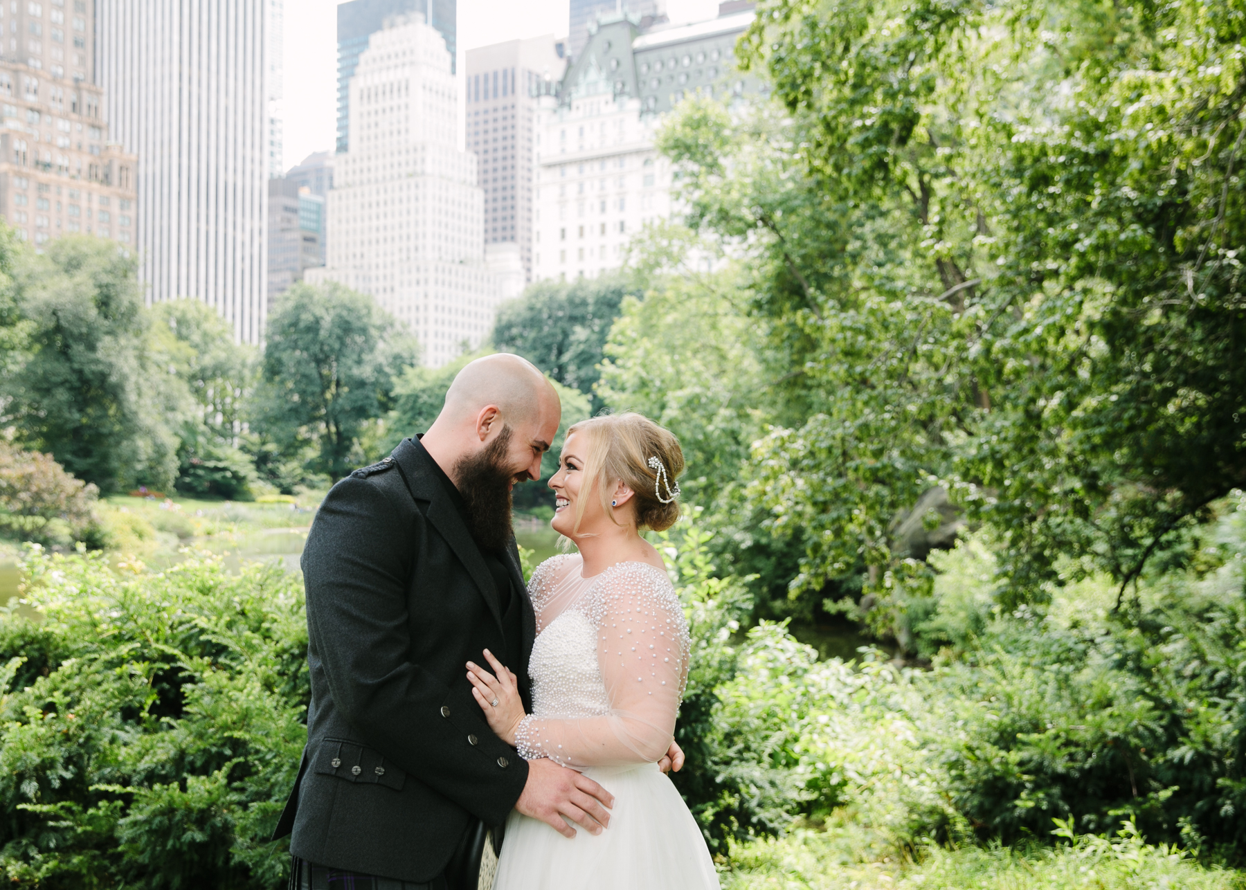 NYC-wedding-photos-by-Tanya-Isaeva-79.jpg