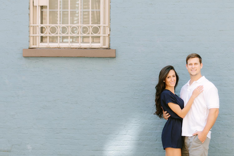 NYC-engagement-photos-by-Tanya-Isaeva-7.jpg