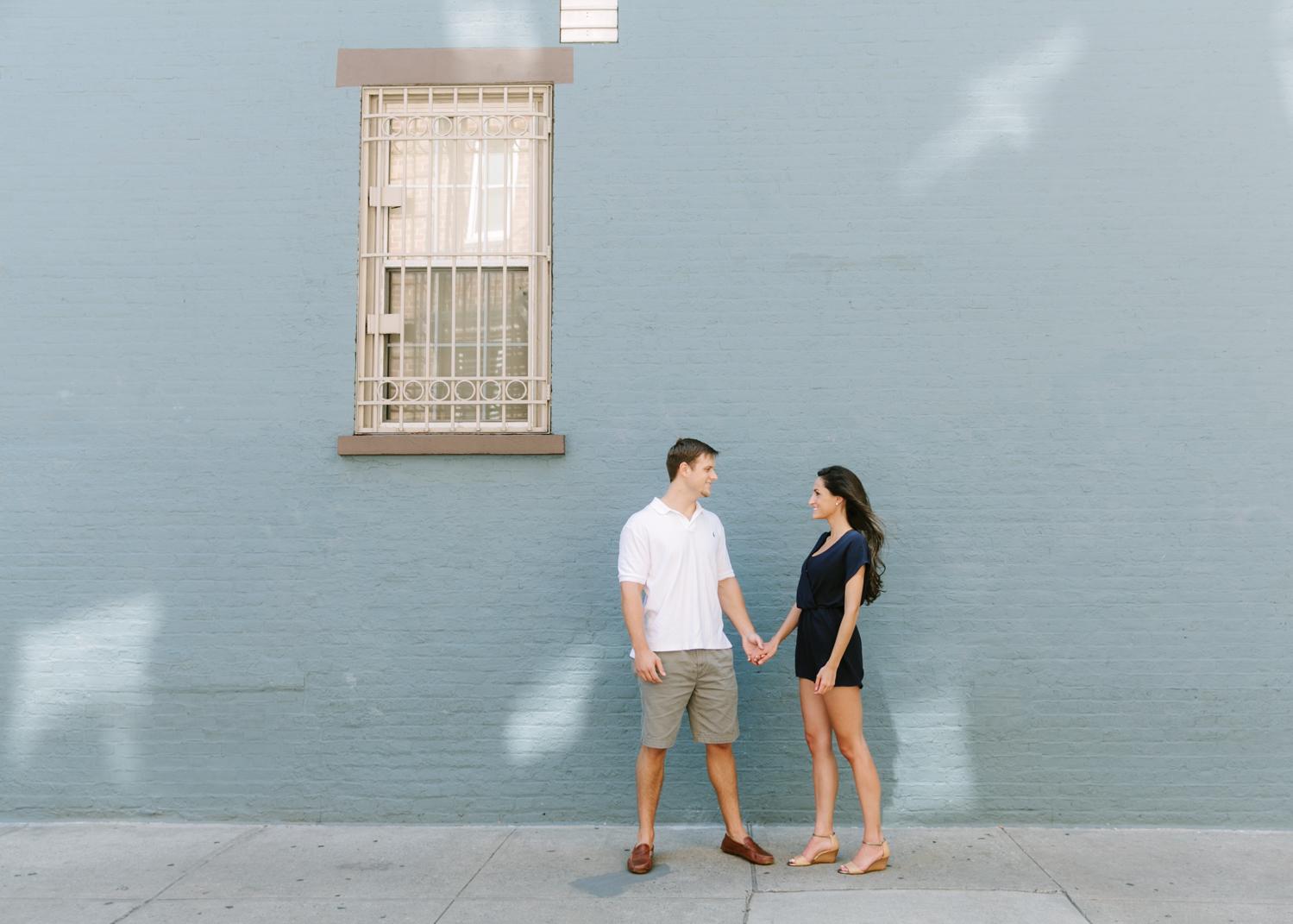 NYC-engagement-photos-by-Tanya-Isaeva-11.jpg