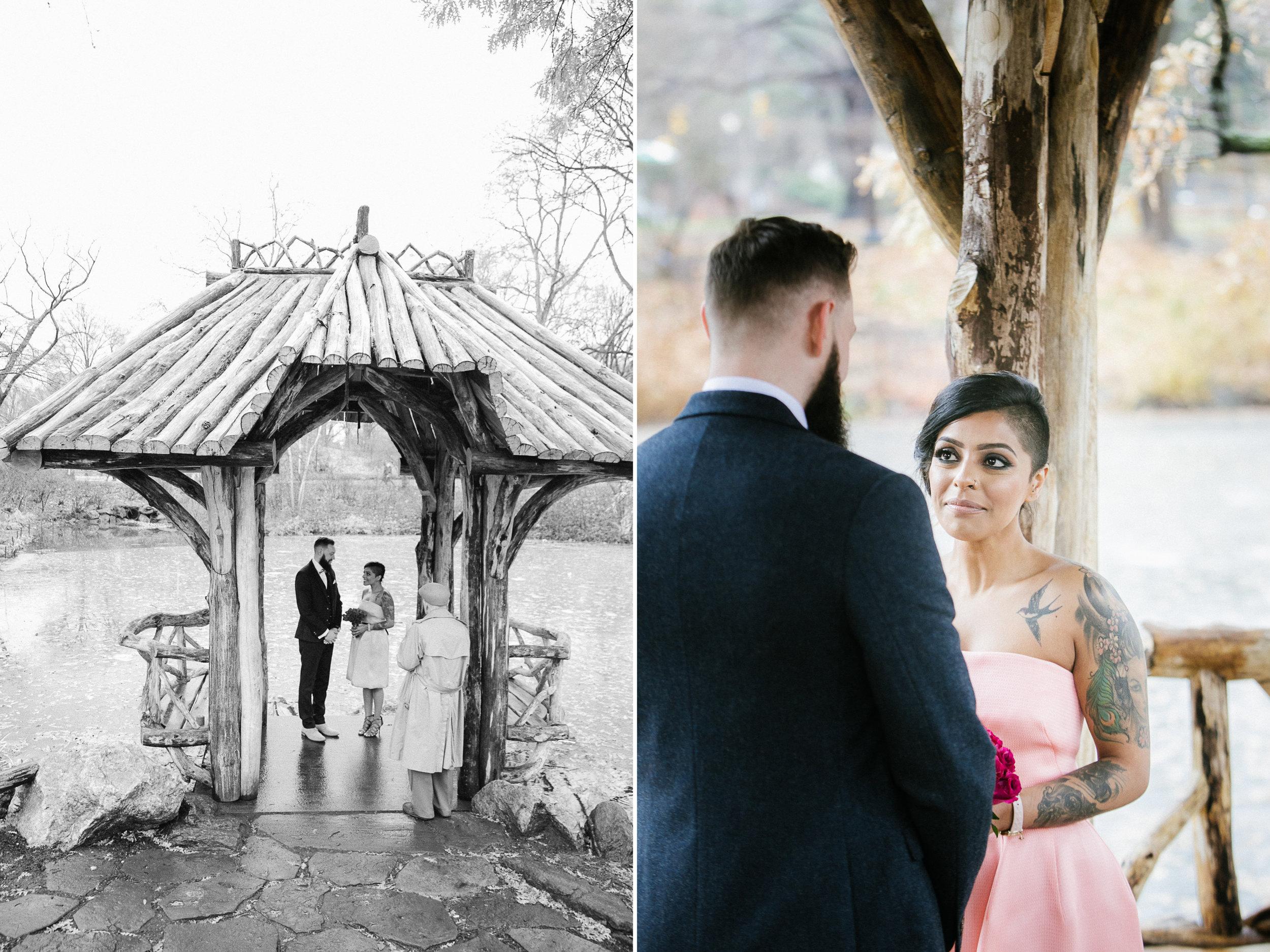 Central-park-wedding-S&K-1.jpg