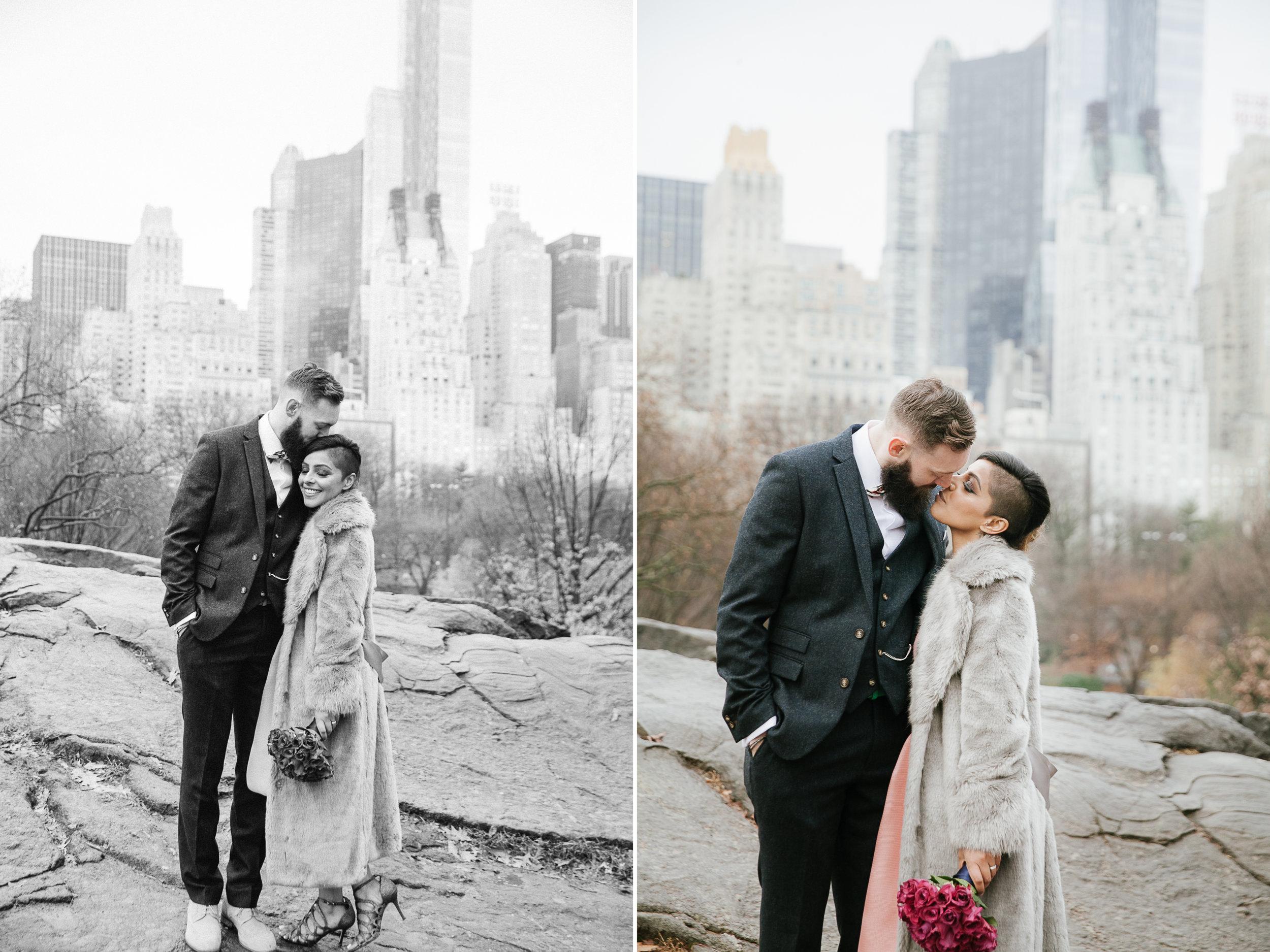 Central-park-wedding-S&K-19.jpg