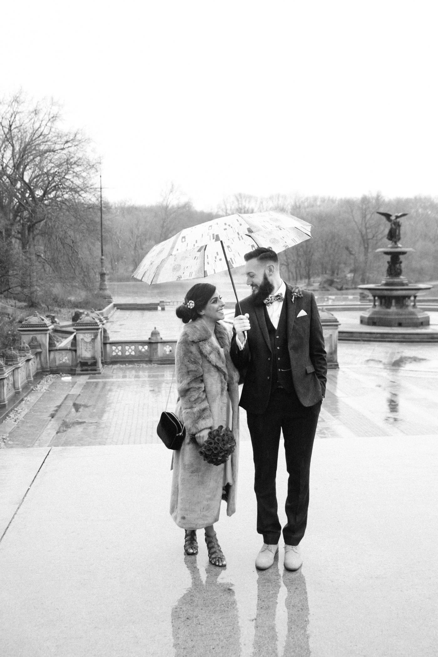 Central-park-wedding-by-Tanya-Isaeva-25.jpg