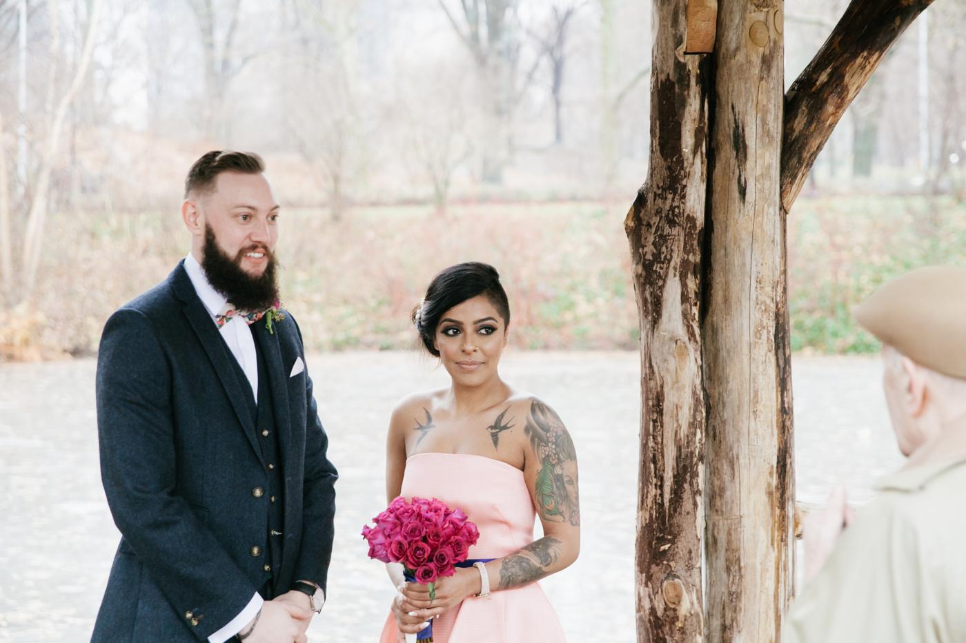 Central-park-wedding-by-Tanya-Isaeva-31.jpg