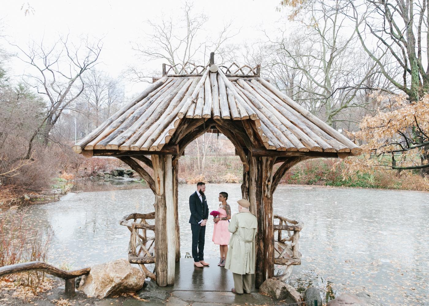 Central-park-wedding-by-Tanya-Isaeva-46.jpg