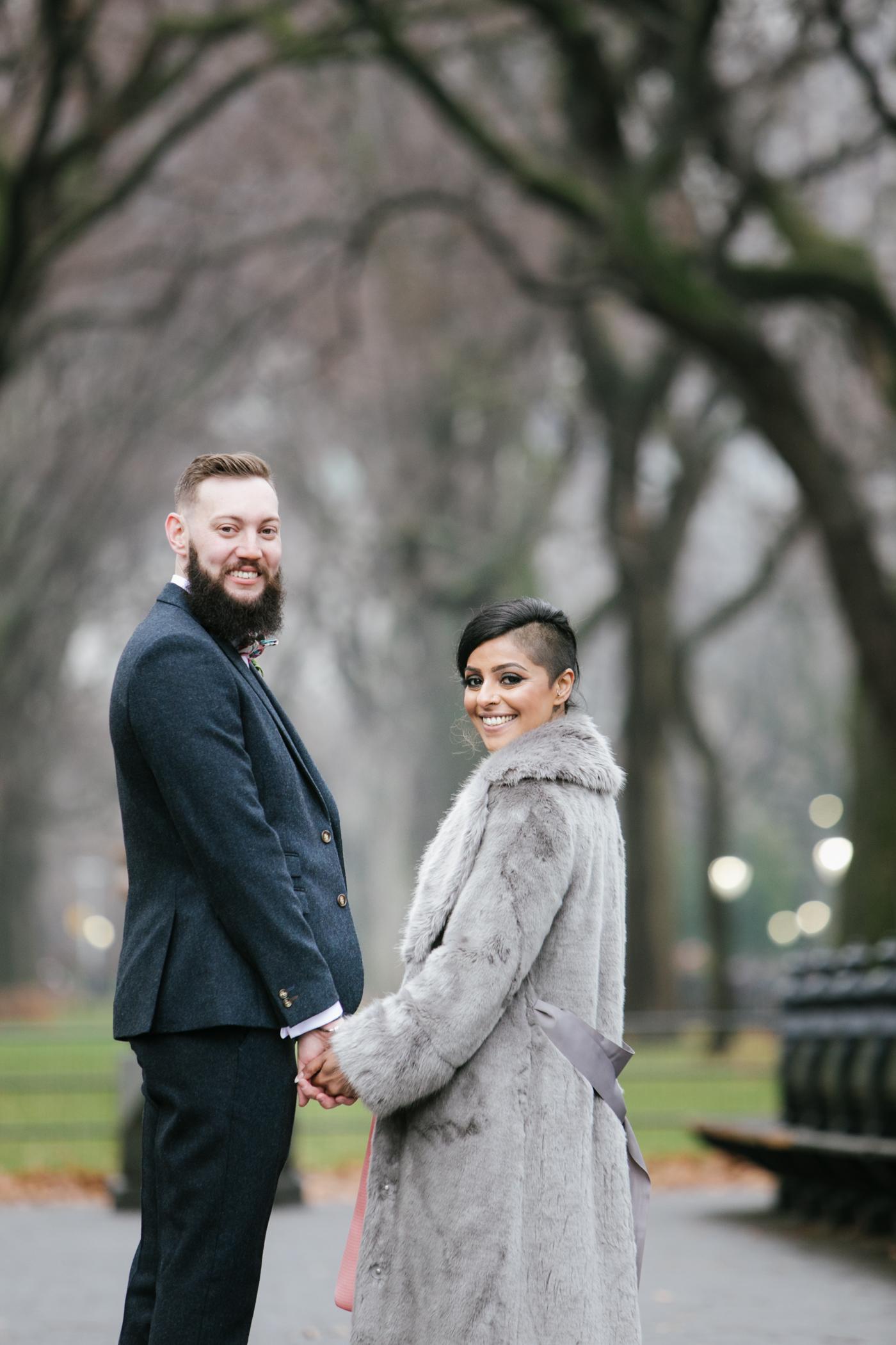 Central-park-wedding-by-Tanya-Isaeva-50.jpg