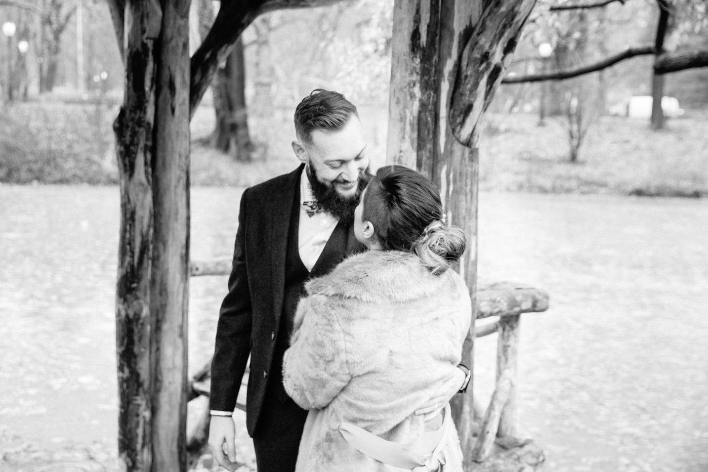 Central-park-wedding-by-Tanya-Isaeva-65.jpg